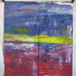 128x155 cm, 2002