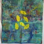 150x160 cm, mai 2002