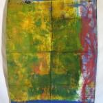 102x163 cm, mai 2005