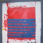 35x41 cm, 1999