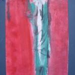 36x48,5 cm, avril 1996