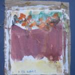 33x41 cm, avril 1994