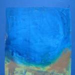 33x37 cm, février 1996