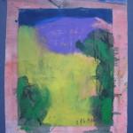 33x41 cm, février 1996