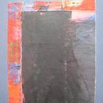 35x46,5 cm, 1984