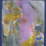 42x50 cm, 1987