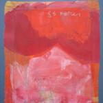 33x41 cm, 1983