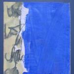 35x42 cm, avril 1996