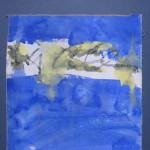 36x41 cm, avril 1996