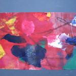 56x34 cm, octobre 1998