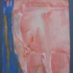 41x51 cm, 1987