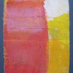 35x45 cm, 1984
