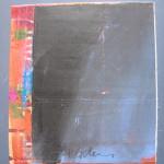 35x44 cm, 1984