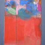 25x36 cm, 1988