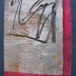 29x39 cm, octobre 2006