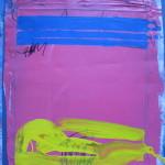50x61 cm, novembre 2001