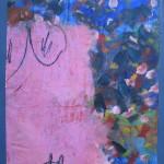 57x73 cm, octobre 1995