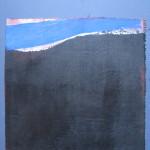 46x50 cm, 1986