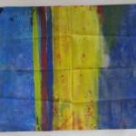 140x117 cm, août 2002