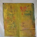 169x182 cm, 2001