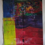 141x177 cm, septembre 2002