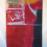 120x186 cm, décembre 1995
