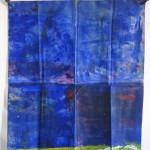 112x136 cm, octobre 2007
