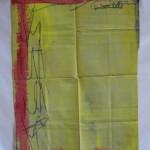 103x154 cm, juin 2000