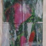 88x120 cm, juin 1994