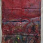 156x201 cm, septembre 2000