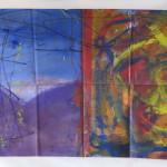 154x118 cm, août 2002