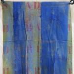 89x97 cm, 1972