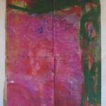 99x126 cm, août 1993