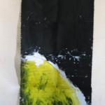 59x107 cm, avec Armand Dupuy