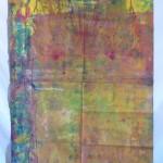 145x211 cm, avril 2000