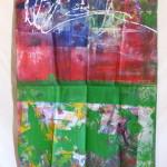 101x150 cm, août 2007